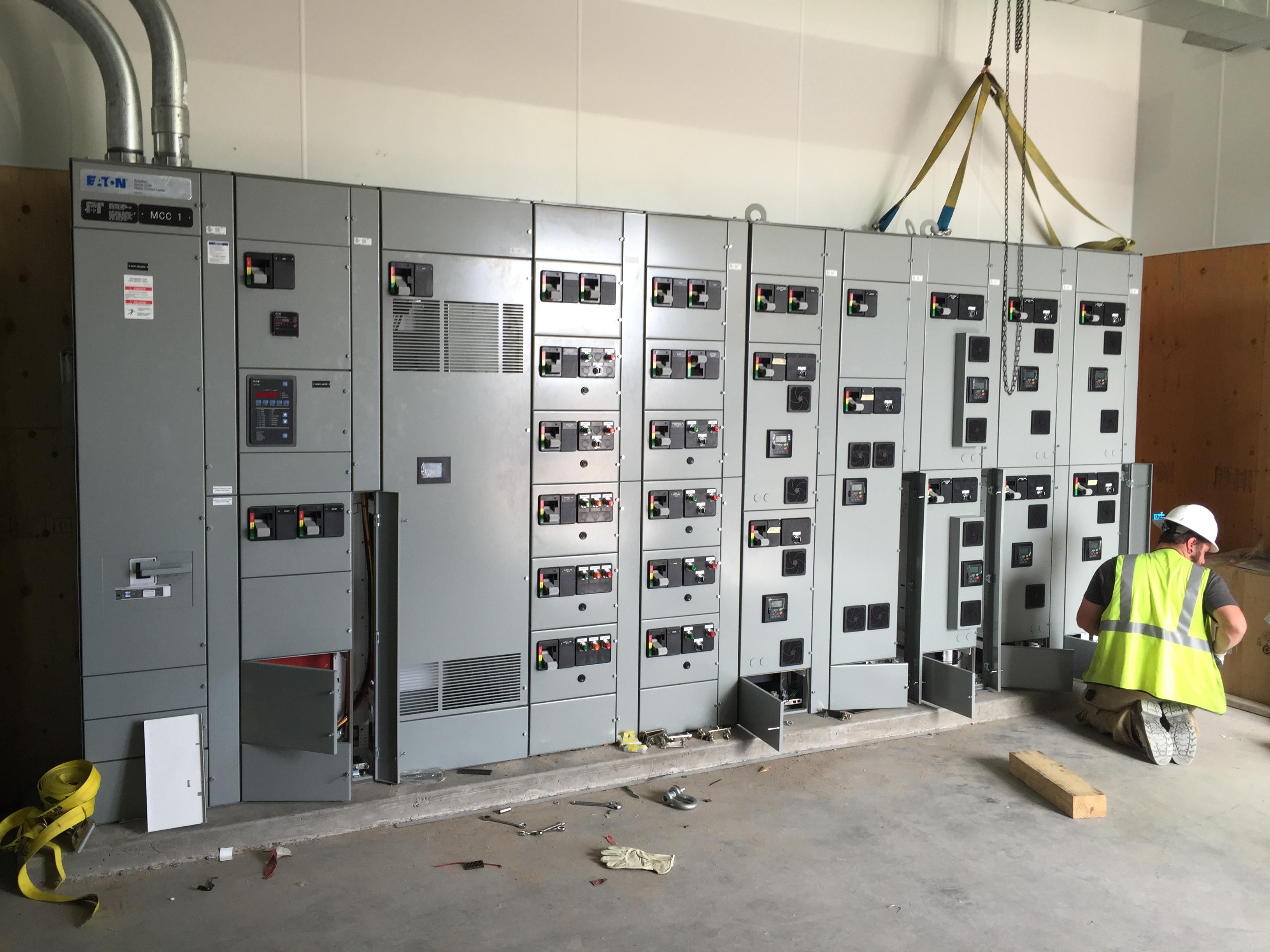 Strange Grasmick Electric Corp Wiring 101 Akebretraxxcnl